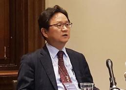 .韩日第二次双边协议无果而终.