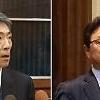 韓日、第2回協議も立場の差だけ・・・WTO裁判に突入する模様