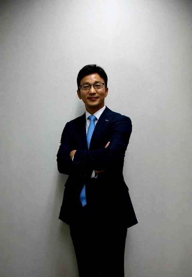 [아주초대석] 맞춤형 전략으로 신한은행 글로벌 진출 이끌다