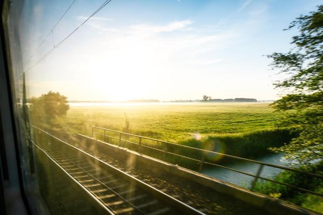 철도 계획 및 개통 앞둔 수도권 주요 지역 관심