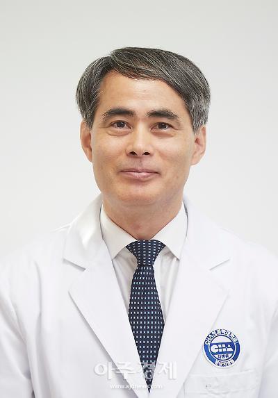 분당 차병원, 두경부 수술 권위자 노종렬 교수 영입
