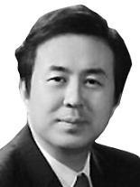[パク・ジョンチョルのコラム] 制裁の締め付けにも耐える北朝鮮・・・食っていける秘訣は?