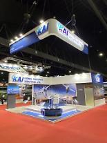 KAI、東南アジアに防産韓流で追加輸出の始動