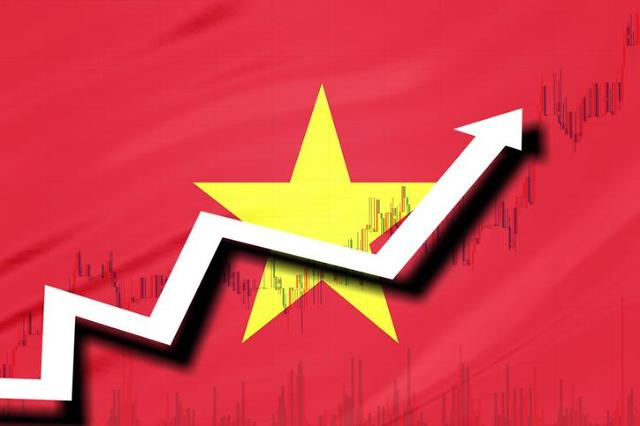 [NNA] 베트남 내년 최저임금상승률 5.5%