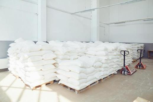 [NNA] 캄보디아 SOA, 한국기업과 팜설탕 가공공장 설립