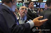 [ニューヨーク株式市場] 米中年内第1段階の貿易合意不発の懸念にダウ100P以上↓