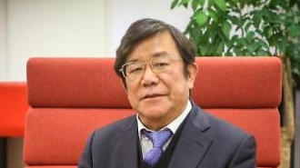 홍콩內 우리기업들이 한국 청년들 러브콜하는 이유