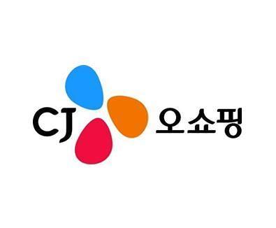"""일부 TV홈쇼핑 중기제품 수수료율 40% 육박... 정부 """"인하방안 마련"""""""
