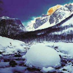 """.温暖相约•冬季到吉林来玩雪——""""吉字号""""六大文旅品牌逐个看."""