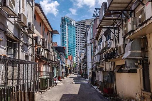 [NNA] 홍콩인 말레이시아 부동산 매입, 향후 6개월간 1만건?