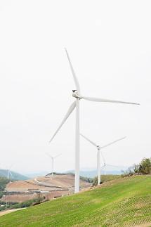 [NNA] 페트로 그린, 팔라완 풍력발전 사업자로 선정