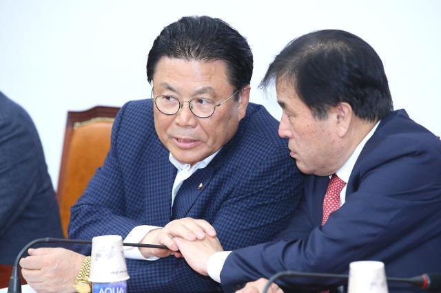 [2020총선] 민주·한국, 일제히 공천 룰 발표…'총선 물갈이' 본격 시동