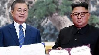 金正恩、文大統領の「韓・ASEAN招待」親書に「参加理由が見つからないと拒絶」(総合)
