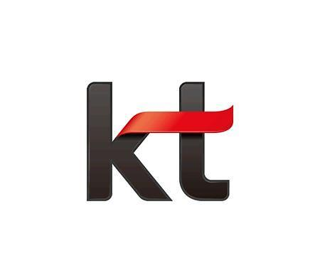 KT, 11월 5G 서비스 브랜드평판 1위… 2위 SK텔레콤 3위 LG유플러스