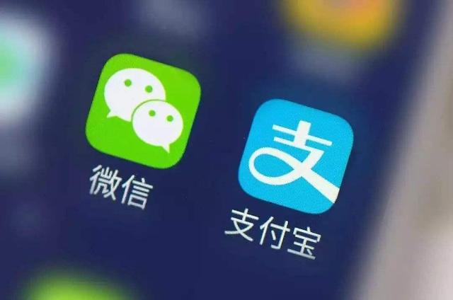 중국의 또다른 보험 상호구조플랜을 아시나요?