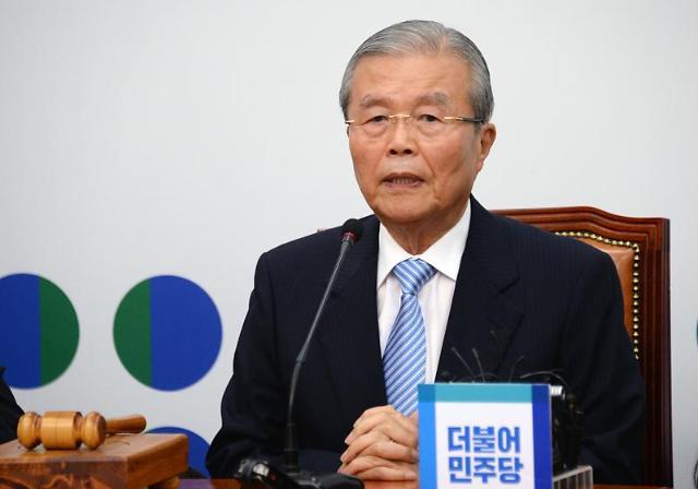 [2020총선] 여야, 물갈이론 들썩…이기는 공천의 역설'