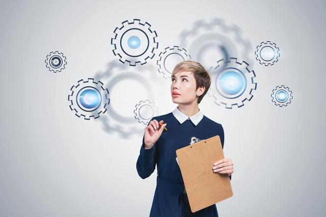 [오수연의 중소기UP] 여성기업은 왜 스케일업 하지 못할까?