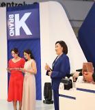 .韩政府:韩国-东盟特别峰会期间将举行韩流美容庆典.