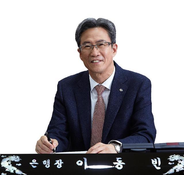 [CEO칼럼] 청정바다 만들기, 의무이자 책임