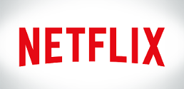 Netflix secures new partner to distribute K-dramas worldwide