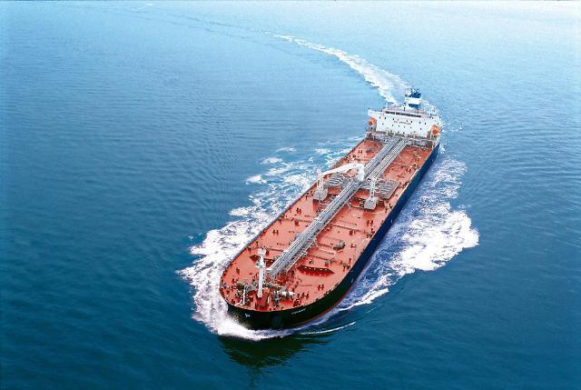 STX조선, 선박 2척 계약 확정…2021년 상반기까지 일감확보