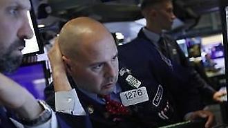 [Thị trường chứng khoán tuần] Triển vọng đàm phán thương mại Mỹ-Trung và Black Friday ảnh hưởng đến xu hướng chứng khoán