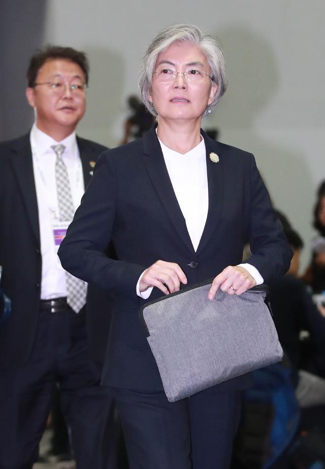 [한·아세안 정상회의] 한국·동남아 5개국, 신남방 ODA 전략 5대 프로그램 추진 합의
