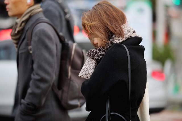 [내일날씨] 전국 맑다가 구름 많음… 아침 최저기온은 -3∼8도