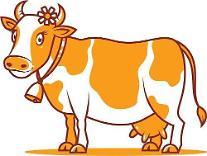 中国、来年日本産牛肉を輸入するか