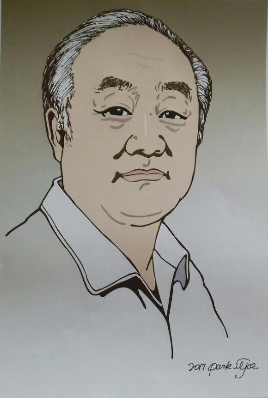 """[안경환의 베트남 ZOOM IN] (9) 베트남 대표적 길거리 음식, 5합(五合)의 대명사 """"퍼(phở)"""""""