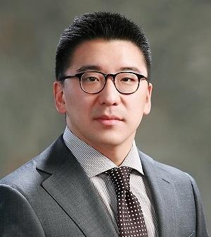 구본혁 부사장, 예스코홀딩스 대표이사 선임...LS 3세 경영자 중 첫 CEO