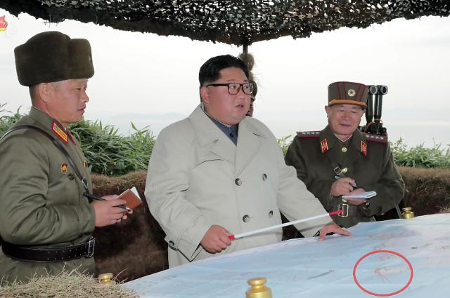 북한, 한국 지소미아 연장에 경고 메시지 향후 남북관계는…