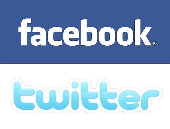 소셜 로그인 악용한 해킹 앱 등장... 페북·트위터 이용 주의