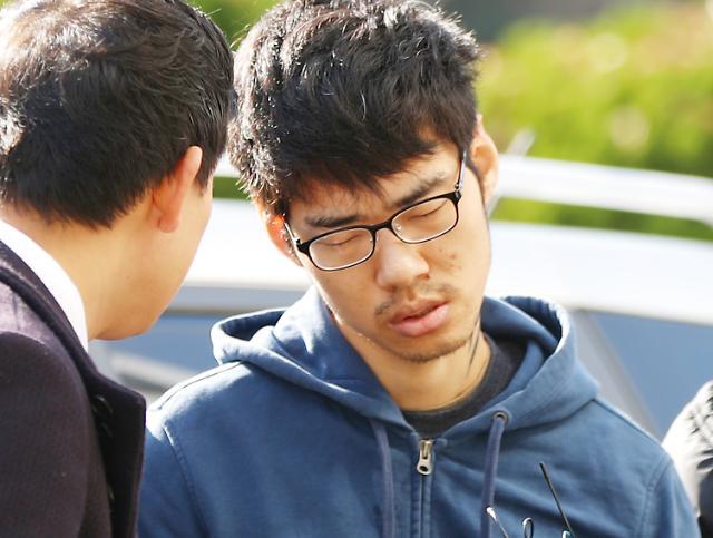 강서구 PC방 살인사건 김성수 2심도 징역 30년