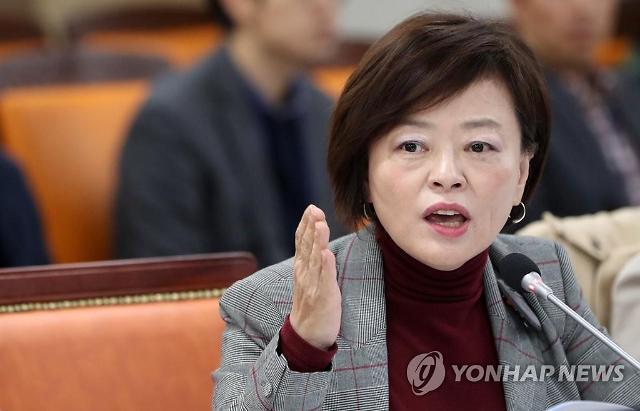 """민주당 더미래 """"美 방위비 50억불 철회"""" 촉구"""