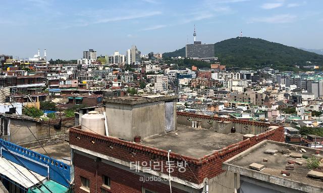 한남3구역 후폭풍...입찰보증금 4500억원 향방은?