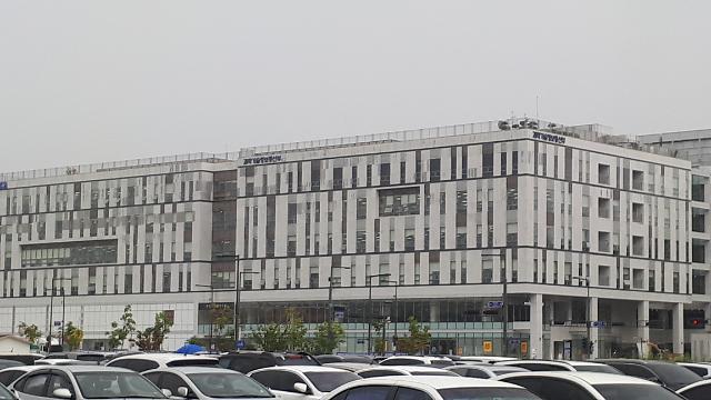 과기정통부, 방송‧통신정책 국장 모두 '공석'··· 유료방송 M&A 또다른 변수로