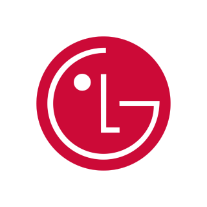 LG、グループ統合AI開発インフラの公開…「ディープラーニング作業時間の30%短縮」