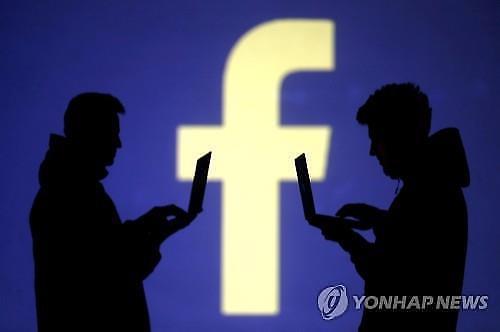脸书拒绝政治广告并考虑改变政策 是否会追随大势?