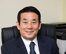 [キムサンチョルのコラム] 激化する韓・日・中の競争・・・ASEAN市場攻略に長期的な布石を作るべき
