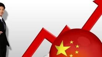 Các chỉ số lợi nhuận của doanh nghiệp Trung Quốc đang ngày càng suy thoái