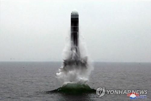 """조선신보 """"핵·미사일 실험은 자위권 확보 위한 것"""" 주장"""