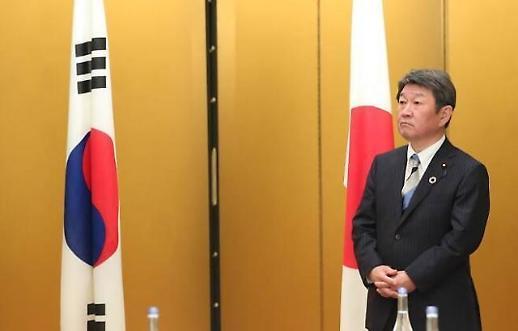 日本大使馆表示未曾道歉 真相攻防战日趋扩大
