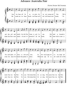 [강효백의 新경세유표 18-1]국민투표와 경연대회로 國歌를 제정한 나라들