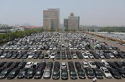 .Hyundai Glovis agrees to set up logistics joint ventures with Chinas Changjiu Group .