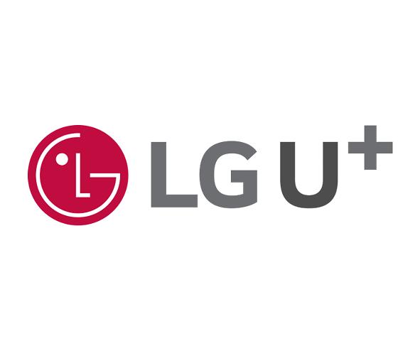 LG유플러스, 2020년 임원 인사 단행… 5G 상용화 성과 인정
