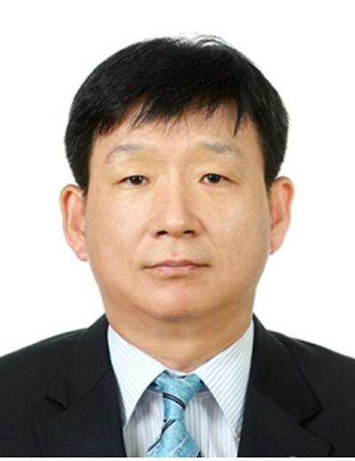 [프로필] 황현식 LG유플러스 사장