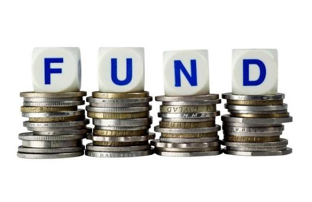 韩国海外投资基金比重首超三成