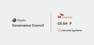 SK Networks and Hanwha Systems join Kakaos blockchain for service companies