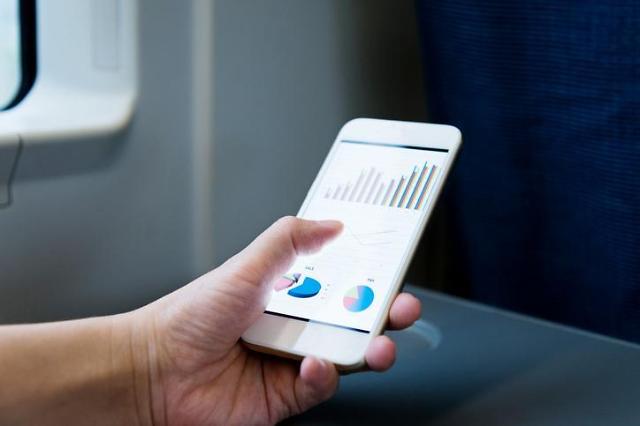 앱 하나로 자산관리 끝…은행권 플랫폼 경쟁 치열
